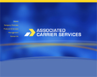 Associated Carrier Services
